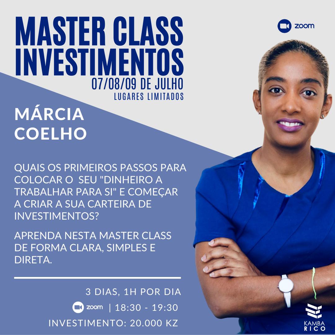 master-class-online-investimentos